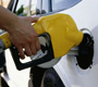 המדריך לחסכון בדלק