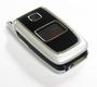 מדריך לבחירת טלפון סלולארי