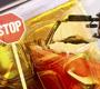 כמה עצות בסיסיות על הרכב שלכם