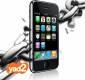 אייפון למכירה – למה לשים לב לפני שרוכשים מכשיר יד שנייה?