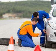 המדריך שישמור על צמיגי הרכב שלכם תקינים
