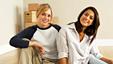 מחפשים שותף או שותפה לדירה?