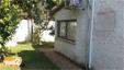 חדר להשכרה - יחידת דיור בהרצליה