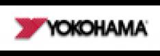 צמיגי  יוקוהמה - Yokohama
