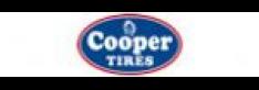 צמיגי  קופר - Cooper
