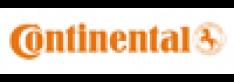 צמיגי  קונטיננטל - Continental