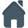 דירות למכירה באלפי מנשה