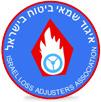 המחירון החינמי היחיד המבוסס על שוק הקונים והמוכרים בישראל בשיתוף איגוד שמאי ביטוח בישראל