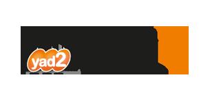 לקסוס ES300H Premium הייבריד אוט' 2.5 (178 כ''ס)