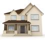 דירות מכונס נכסים
