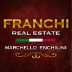 מרצלו אינצליני-FRANCHI REAL ESTATE