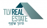 Tlv Real Estate - תיווך שקוף