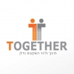 Together תיווך ויזמות