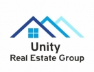 Unity Real Estate