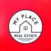 MyPlace נדל''ן Real Estate
