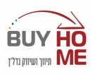 BUY HOME