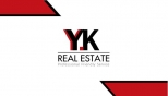 YYK Real Estate