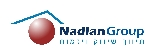 Nadlan Group