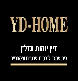 YD-HOME