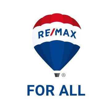 RE/MAX for all