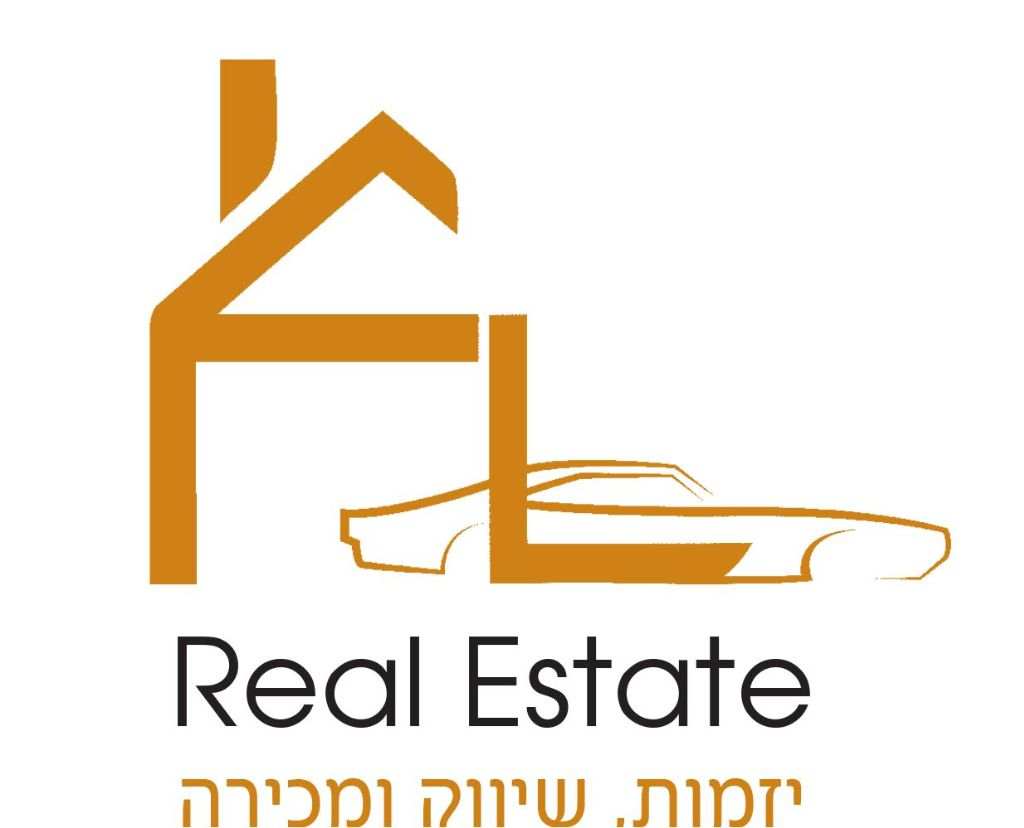 AL-Real Estate