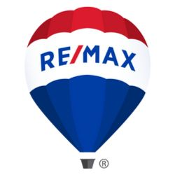 REMAX Time-יבנה