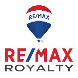 REMAX ROYALTY