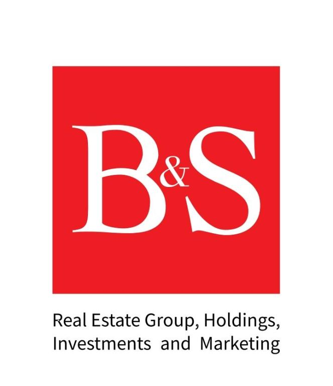 B&S Real Estate Group