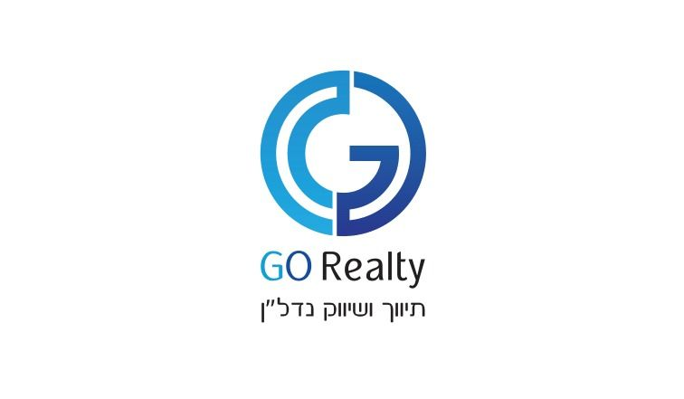 GO Realty