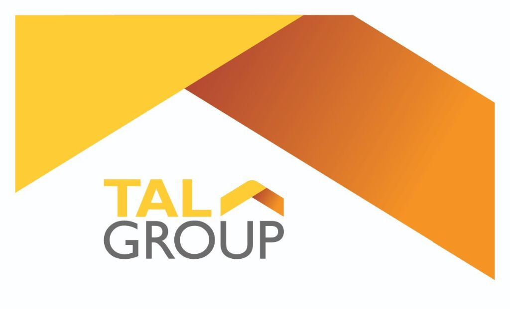 TAL GROUP