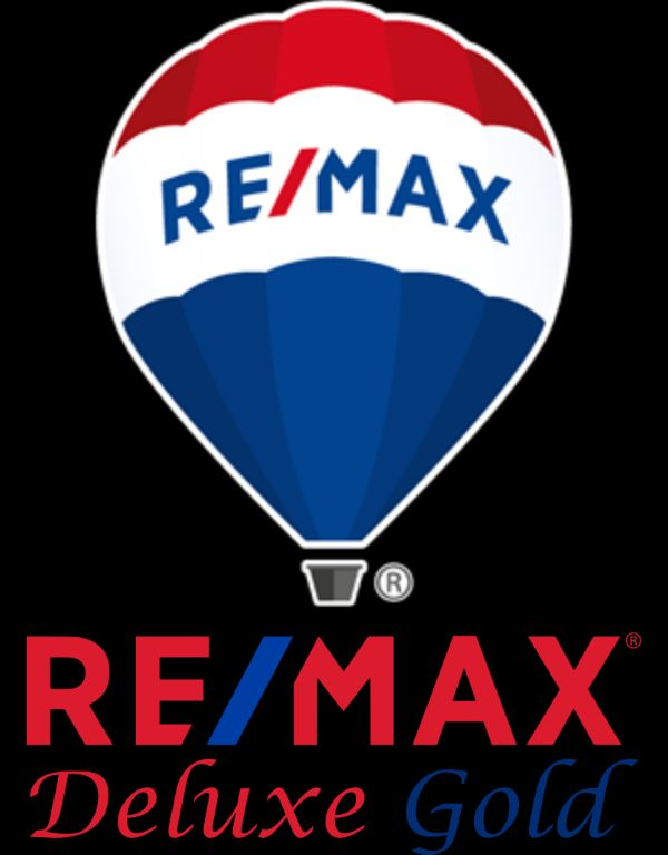 Re/max deluxe