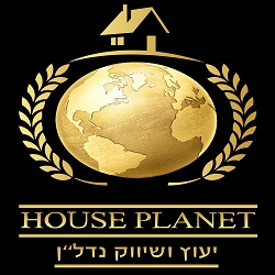 house planet