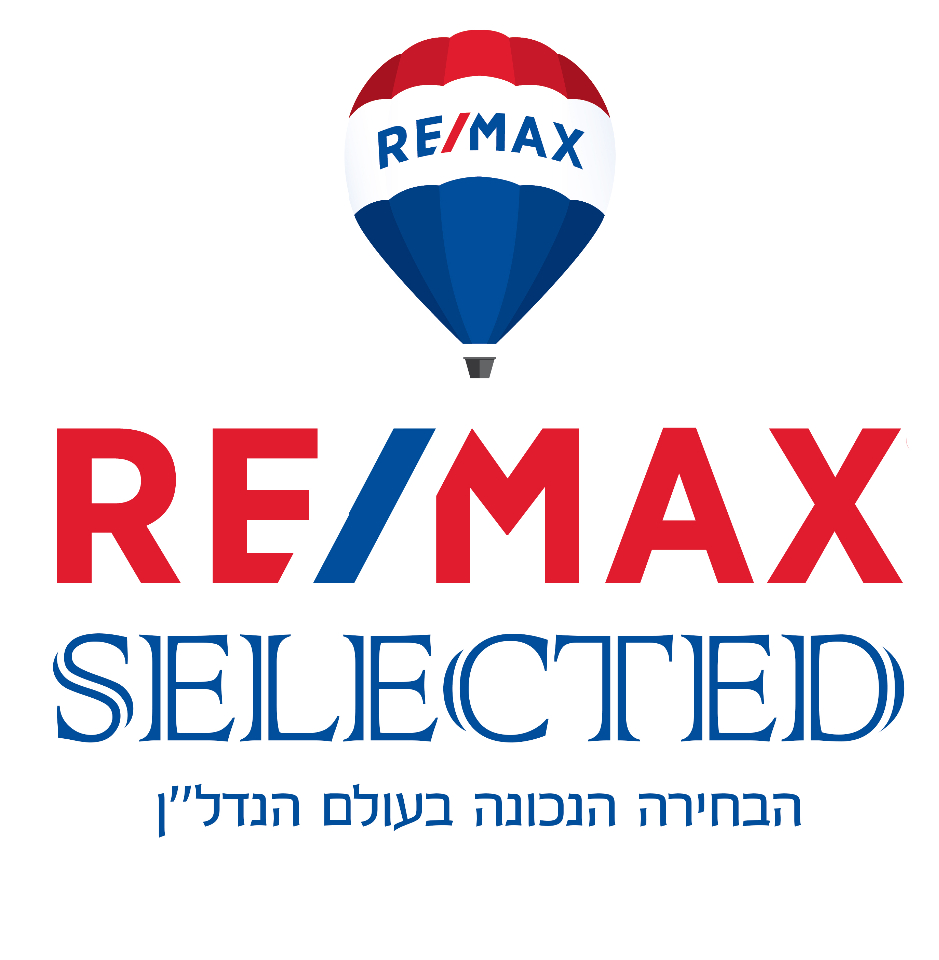 RE/MAX Selected