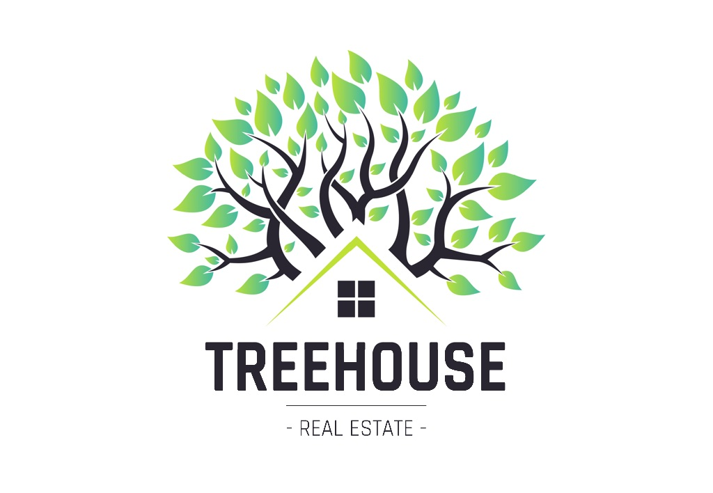 TREEHOUSE Real Estate