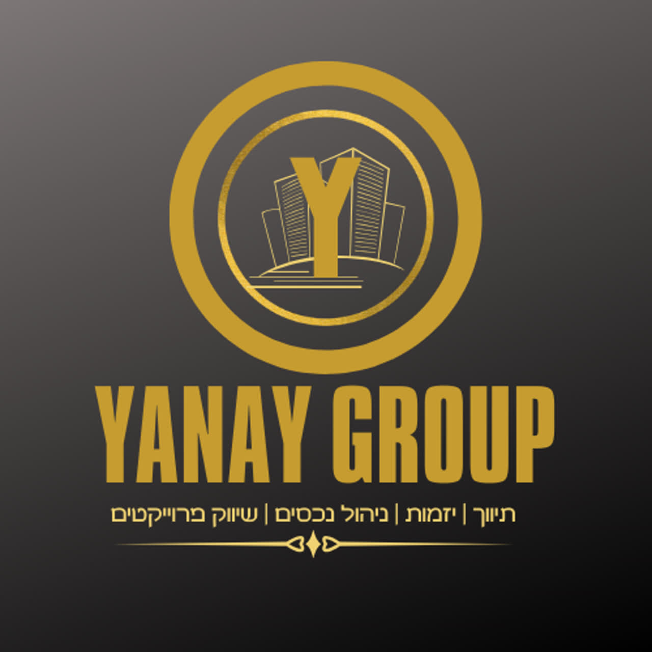 yanay group