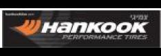 צמיגי  הנקוק - Hankook