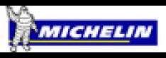 צמיגי  מישלין - Michelin