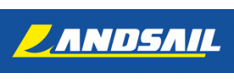 צמיגי  לנדסייל - Landsail