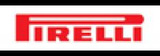 צמיגי  פירלי - Pirelli
