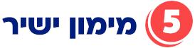 מימון ישיר לוגו
