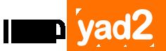 יד2 מימון לוגו