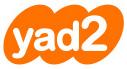 לוח יד2 - לוח המודעות הגדול באינטרנט